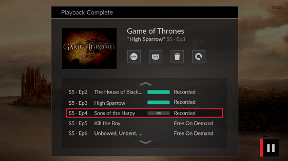 game-of-thrones-binge-watching