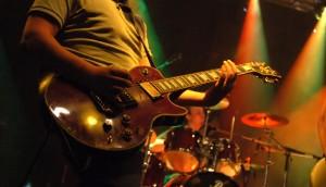 guitar-drums-concert-300x1721