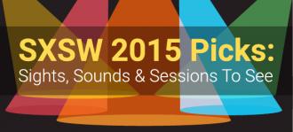 SXSW-2015-feature1