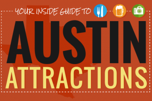 sxsw-austin-infographic-feature1