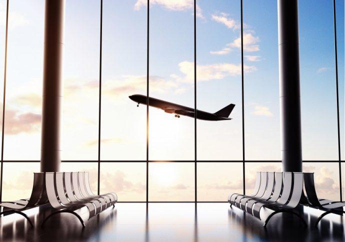 airline complaints