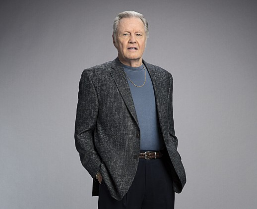 Jon Voight on Showtimes Ray Donovan