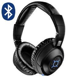 Headphones_Pic4