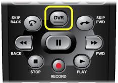 RemoteDVR_Pic1