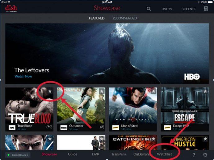 Watchlist_showcase