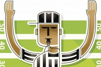 referee-signals
