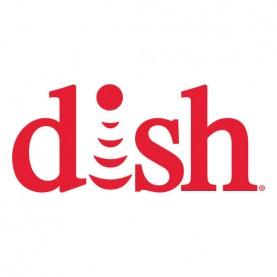 DISH News