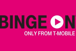 Watch unlimited TV on DISH Anywhere with T-Mobile's Binge On