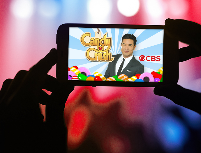 Best New Game Shows on TV